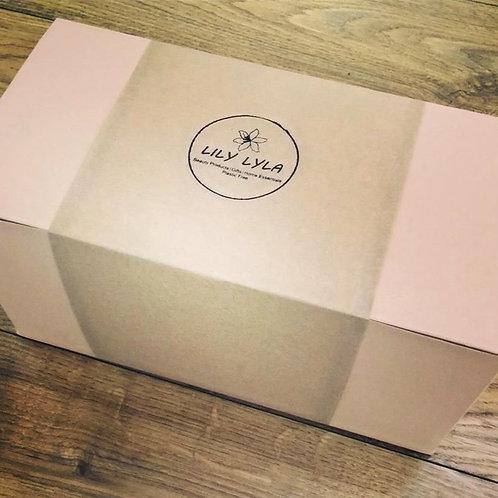 Lily Lyla Gift Box Large