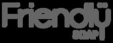 friendly-logo-600.png