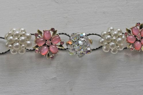 Vintage Jewelry Bracelet