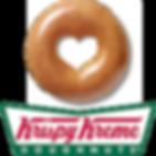 Krispy Kreme (2).png