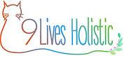 9LivesHolistic_logo.jpg