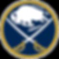 Buffalo_Sabres_Logo.png