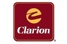 Clarion J.jpg