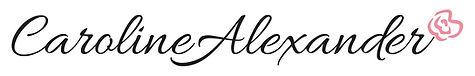 CarolineAlexander logo_300dpi.jpg