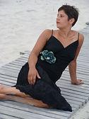 beach 2010 074.JPG