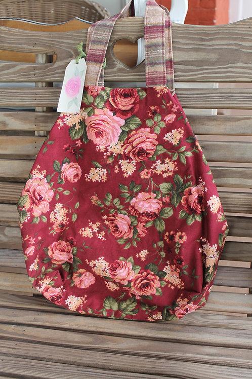 Market Bag #5