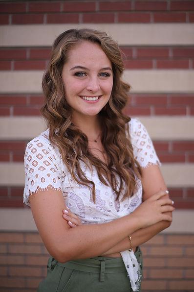 Katie Power