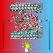 nanofluidic_thermoelectricity.jpg