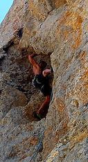 Kalymnos, Greece climbing schedule & booking