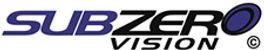 Subzero Vision