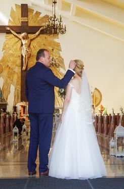 Beata&Zbigniew