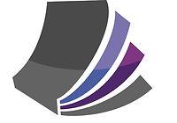 Bookies Logo (no text).jpg