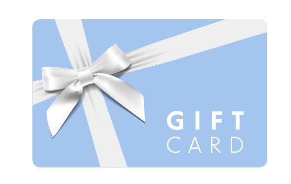 gift_card_2016_copy.jpg