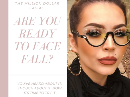 Are You Ready for Autumn!?