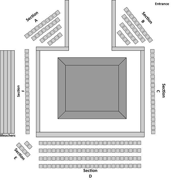 seating chart Munford pic.jpg