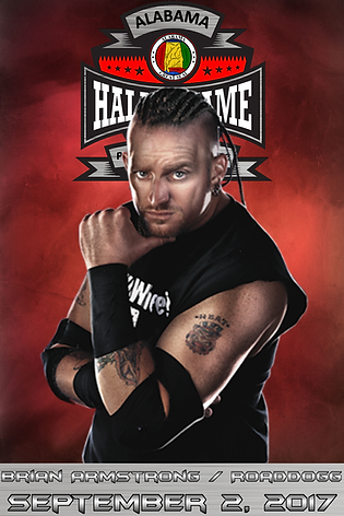 brian_armstrong_roaddogg_hall_of_fame_pi