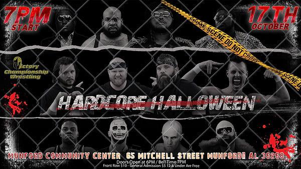 10-17-2020 Strip Hardcore Halloween.jpg