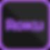 roku_logo_png_1179411.png