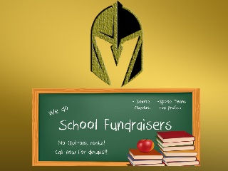 vcw fundraiser pic.jpg