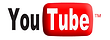 youtube Logo with glow.png