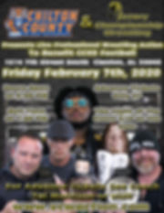 Poster For Chilton County 02-07-2020.jpg