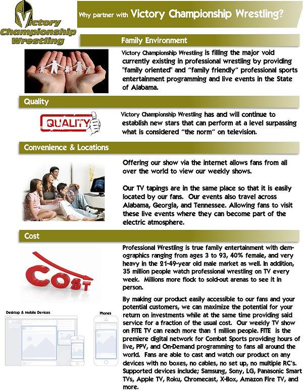 VCW Sponsor Page 1.jpg