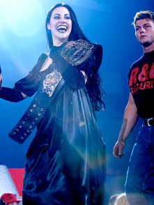 Daffney-WCW-wrestling.jpg
