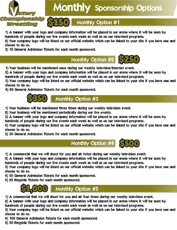 VCW Sponsor Page 3.jpg