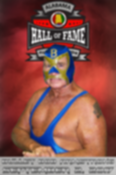 bullet_bob_armstron_hall_of_fame_pic.png