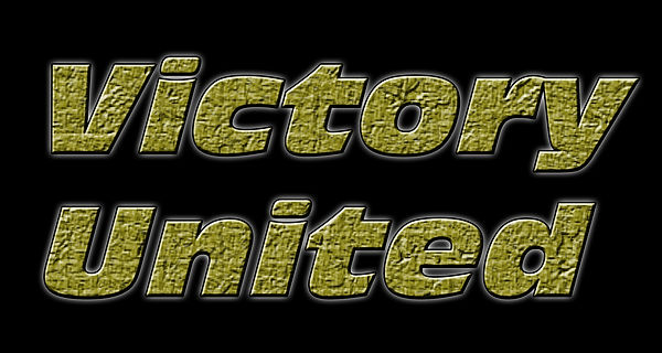 Victory United with black background.jpg