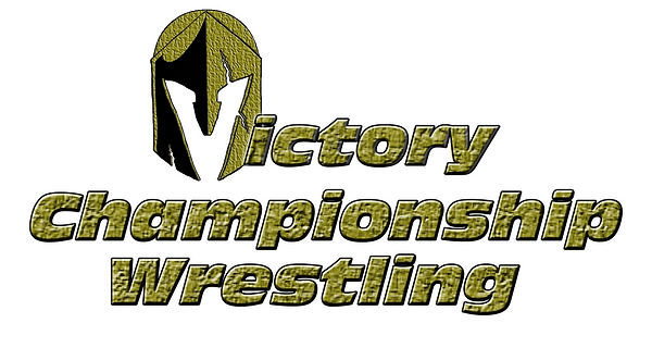 New VCW logo with glow centered.png
