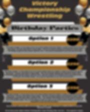 Bday Parties Flyer.jpg