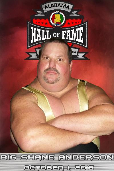 Big_Shane_Anderson_Hall_of_Fame_Pic-400x