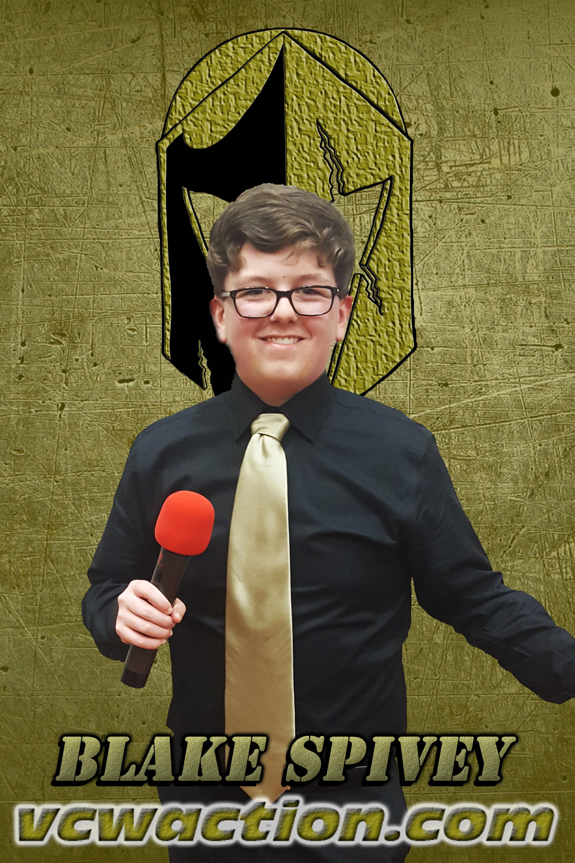 VCW Profile Page Blake Spivey 01