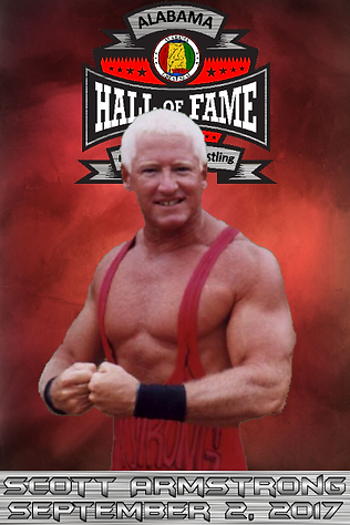 scott_armstrong_hall_of_fame_pic-400x600