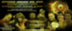 01-04-2020 Strip.jpg
