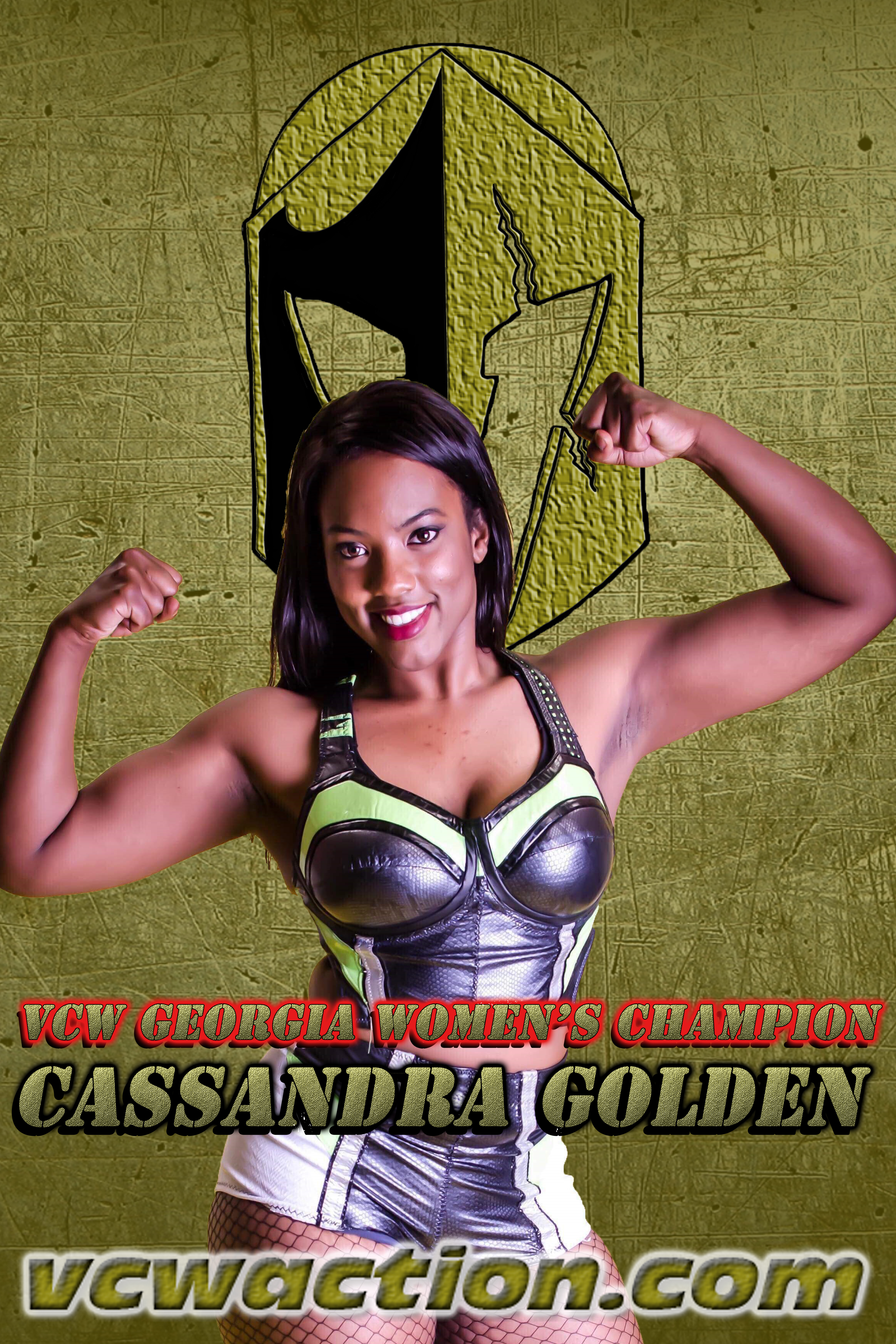 VCW Profile Page Cassandra Golden 02