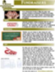 VCW School Fundraiser Page 1.jpg