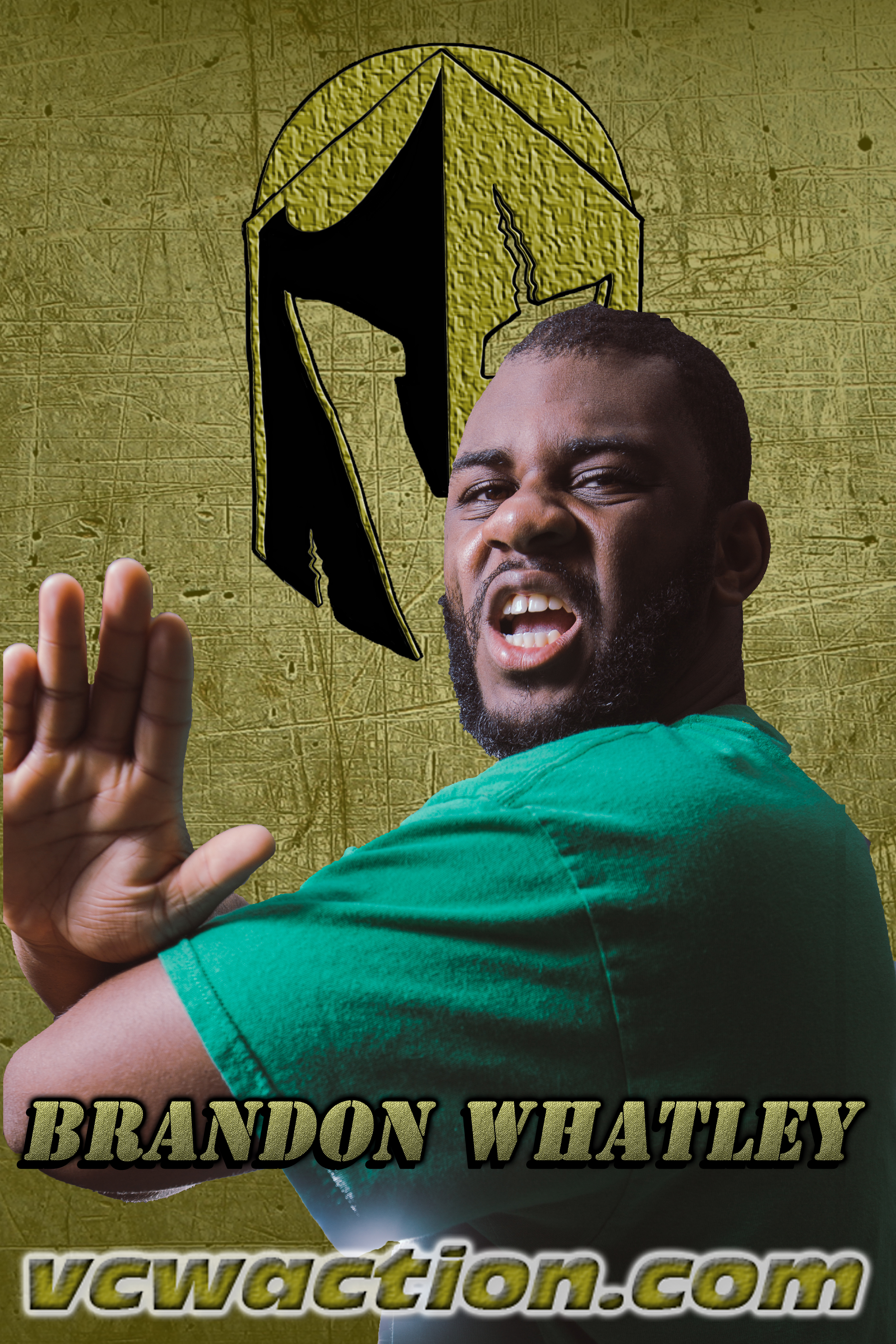 VCW Profile Page Brandon Whatley 01