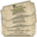 ticket(s).png