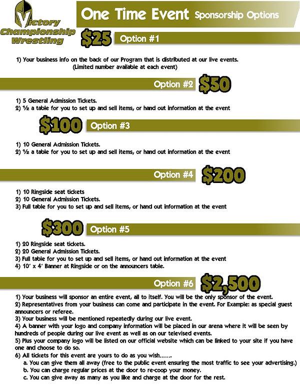 VCW Sponsor Page 2.jpg