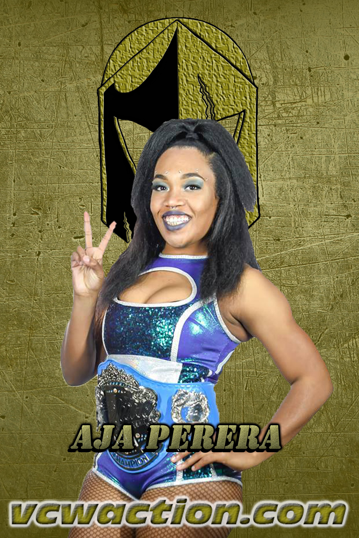 VCW Profile Page Aja Perera 01