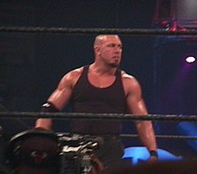 260px-Bull_Buchanan_WWF_-_King_of_the_Ri