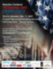 2019 Veterans Day Flyer.png
