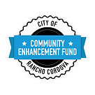 Community Enhancement Fund Logo Blue JPG