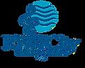 RCRCCB Logo.png