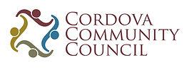 CCC Logo_Large.jpg