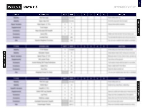 Week 6 Days 1-3 copy.jpg