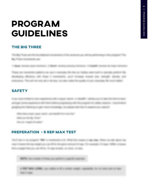 Program Guidelines 1 copy.jpg