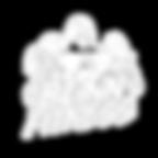 blinn logo.png